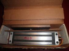 DynaLock 2013 Electromagnetic Gate Lock 1200 lb, 24 VDC