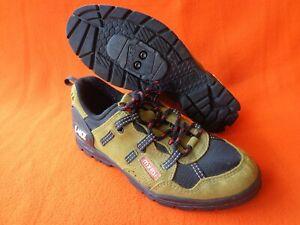 Lake MX 101 Bicycle Shoes Women's Size 7 - 7.5 EUR 39