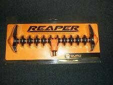 Guru Reaper Front Rod Rest Fishing tackle