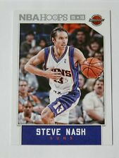Steve Nash Phoenix Suns Toronto All Star Game 2016 Limited number