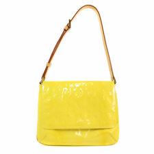 LOUIS VUITTON  M91123 Shoulder Bag Thompson Street Vernis