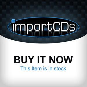 Sylvie Vartan - Chance [New Vinyl LP] Germany - Import