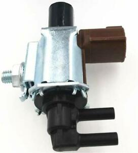 Intake Manifold Vacuum Runner Solenoid Valve K5T46597 for Mazda 3 5 6