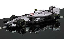 Modellbau McLaren Scalextric Rennbahn- & Slotcars