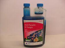 NT Labs Pond Aid ERADICK Anti-parasite & Fungus 1ltr 1200g