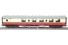 BACHMANN:- 34-436 THOMSON COMPOSITE BRAKE BR CRIMSON & CREAM Brand New & Boxed