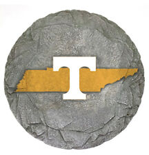 TENNESSEE VOLUNTEER STATE MAP STEPPING STONE