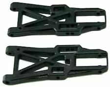 06011 HSP Front Lower Suspension Arm For RC 1/10 Off-Road Buggy Car Spare Parts