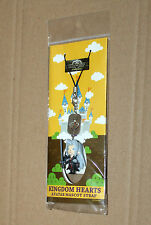 Kingdom Hearts Avatar Mascot Strap Vol. 2 Sephiroth