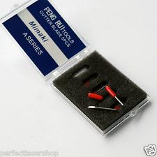 5pcs Mimaki Blade Knife Needle 60 Degree for Cutting Plotter Vinyl Cutter