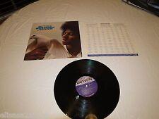 RARE The best of Michael Jackson M5-194V1 Motown Robin LP Album Record vinyl