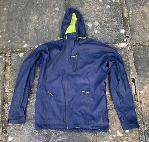 Specialized Deflect H2O Mountain Jacket.Size M.
