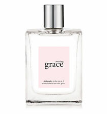 Amazing Grace by Philosophy 2 oz / 60 ml EDT Spray Perfume for Women New in Box