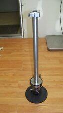 Gurley Precision Instruments Teledyne 4120-4050-C, Hi Pressure Manual Densometer
