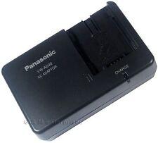Panasonic DE-A35B AC Adaptor for AG-AC130 AG-AC160 AG-AF100 AG-HMC150 Camcorders