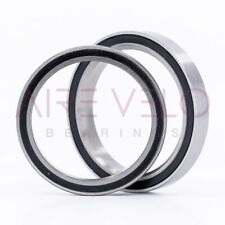 CANYON INFLITE HEADSET BEARINGS BEFORE 2016
