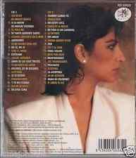 RARE 70s 80s 2CDs+booklet LOLITA si la noche de anoche volviera AGUILA REAL ven