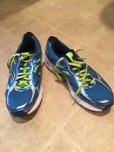 Saucony Guide Running Shoes For Men