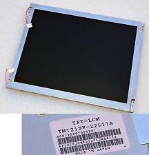 "12"" 30cm TFT LCD Pantalla Matrix Torisan sanyo tm121sv-22l11 tm121sv-22l11a - t67"