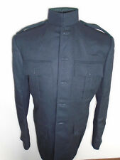 HOUSEHOLD CAVALRY MANS ARMY BLUE NO.1 DRESS UNIFORM JACKET BRITISH ARMY ISSUE