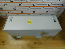 Parker FT-IR Purge Gas Generator with power cord Used BPP