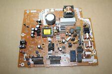 Panasonic TX-32LZD80 LCD TV POWER BOARD TNPA 4467 1 P TXN/P10NDA