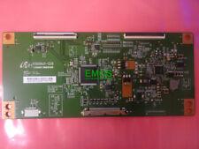 V500HJ1-CE6 3G2R51FCR3403D04E12000 HITACHI 50HXT160A TCON BOARD