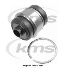 New Genuine LEMFORDER Suspension Ball Joint 13307 01 Top German Quality