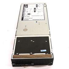 HP ProLiant BL260c G5 Server blade components Xeon 2,0Ghz 1GB RAM @mit Rechnung