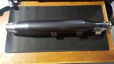 Harley Davidson Sportster Slip-en el silenciador kit de accesorios (nos) 80859-10