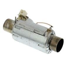BEKO Dishwasher Heater Element Thermostat DW603 DW663 DW686 DW80323W DW8657W b04