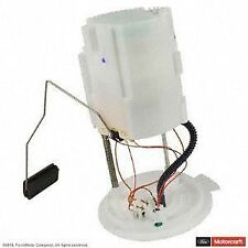 Fuel Pump and Sender Assembly Motorcraft PFS-1089 FREE SHIPPING !!