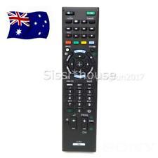 Sony TV Remote Control (RMGD030)