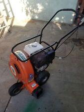 Billy Goat Leaf Blower Amp Vacuum Parts For Sale Ebay