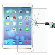 Apple iPad Air 1 / 2 Panzerglas 9H Echt Glas Panzerfolie Panzer Folie Schutzglas