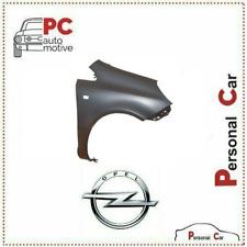 PARAFANGO POSTERIORE POST DESTRO DX OPEL CORSA C 00/>03 5 PORTE DAL 2000 AL 2003