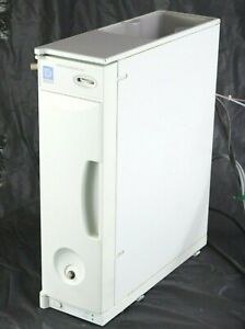 Dionex LC25 Chromatography Oven for HPLC System + Warranty
