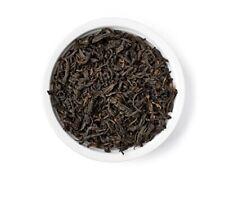 Teavana Indonesian Gold tea 2 oz