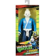Teenage Mutant Ninja Turtles 30cm Usagi Yojimbo Figur NEU