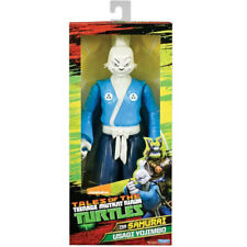 Tortugas Ninja 30cm Usagi Yojimbo FIGURA NUEVA