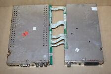 Main board 615-10511-00C L27W18 for Lexor TV LCD 27""