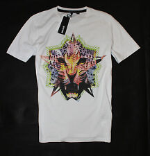 Just Cavalli t-shirt size L