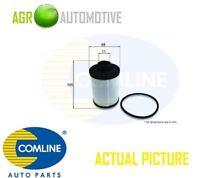 COMLINE ENGINE FUEL FILTER OE REPLACEMENT EFF201