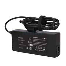 Hi-Q 90W Laptop AC Adapter Power Charger for Sony Vaio VGP-AC19V20 VGP-AC19V21