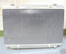 GReddy MAZDA RX8 2003-09 Aluminum Racing Radiator SE3P Made in Japan, SE3P Rotar