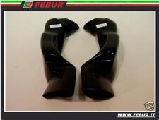 Air vents airbox racing Suzuki GSX-R 1000 09-15