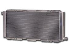 "1994-2010 LOTUS (2.25"" CORE) ELISE / EXIGE ALUMINUM RADIATOR...MADE IN THE USA!"