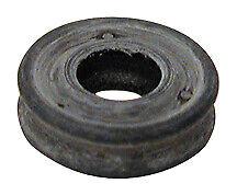 Mercury Quad Ring 25-822236