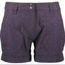 BNWT womens RAB HELIX shorts walking hiking size uk 12 eur 40 usa M RRP £50