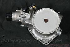 BMW X6 50iX 5er 550i 750i Kühlmittelpumpe 7548263 Wasserpumpe Thermostat 7846361